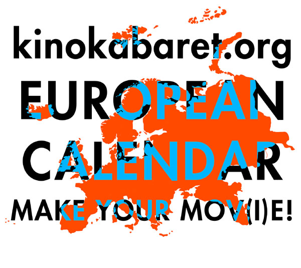 KinoKabaret_Europe_White_web
