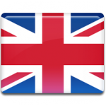 United-Kingdom-flag-icon