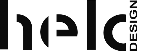 held_design_logo