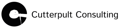 CUTTERPULTCONSULTING_V2