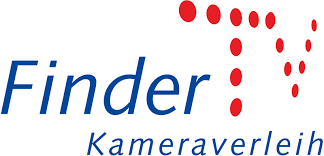 finder tv logo