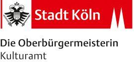 STK Kulturamt RGB